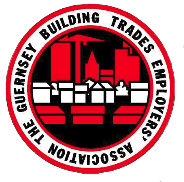 The Guersney Building Trades Employers' Association